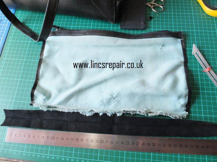 hermes bags repairs